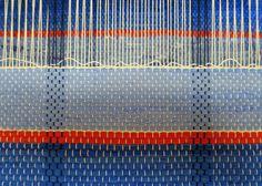 Hand Weaving, Texture, Crafts, Craft Ideas, Inspiration, Farmhouse Rugs, Fabrics, Surface Finish, Biblical Inspiration