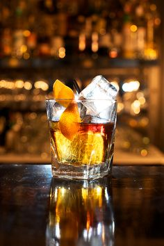 Whiskydrink