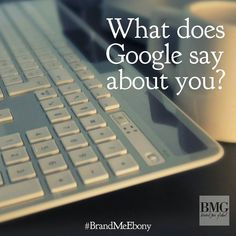 You should check! #BrandMeEbony #BrandMeGlobal #BrandMeSocial