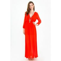 Lady in Red Dress $81