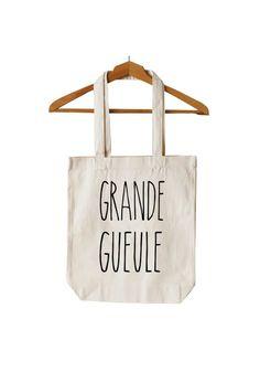 Bags Toile Du Tableau Pochettes Tote Shaman Images Meilleures 91 n7COxwqCp