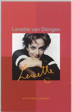 Lenette