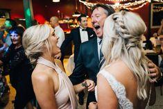 Upper Reach Winery Wedding / Krystle and Scott — Creative Perth Wedding Photographer / Weddings, Elopements, Pre Weddings Elopements, Perth, Weddings, Creative, Mariage, Wedding, Marriage