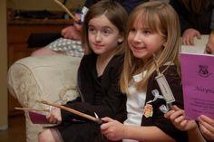 Hogwarts Drama Showcase Ellicott City, Maryland  #Kids #Events