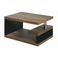 Urbane Designs Coffee Table | Wayfair UK