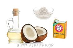 Coconut Oil Coconut oil might just be the most versatile health food on the planet. Not only is it my favorite cooking oil, but coconut oil uses are numerous and can extend to being a form of natural medicine, be…Read more → Coconut Oil Uses, Benefits Of Coconut Oil, Oil Benefits, Health And Beauty Tips, Health And Wellness, Healthy Tips, Healthy Recipes, Do It Yourself Home, Natural Health