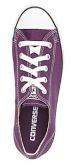 Converse 'Dainty' Sneaker @nordstrom http://rstyle.me/n/ncjvepdpe