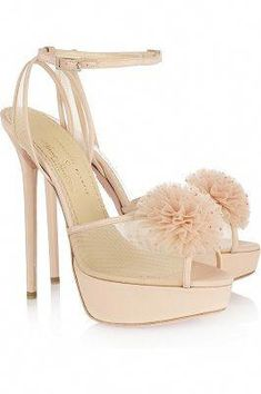 4a6a303d063 charlotte olympia shoes ebay  CharlotteOlympiaHeels