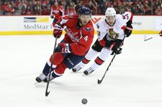 Taylor Chorney gets back in Capitals' lineup vs. Flyers, replacing Nate Schmidt #Sport #iNewsPhoto