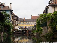 petite-venise-promenade-barque-colmar.jpg (800×600)