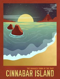 Image result for battlefield travel posters