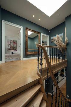 Huis te koop: Avenue Concordia 101 ab 3062 LE Rotterdam [funda]