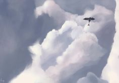 how to train your dragon art - Google Search