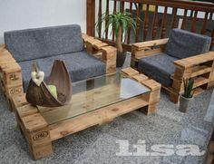 Der Lounge Granittisch Glänzt Mit Design Und Funktion. In Dieser Höhe Kann  Locker Zu Kaffe Und Kuchen Eingeladen Werden. U2026 | Pinterest