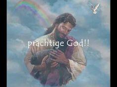 Dutch -  opwekking 626 - prachtige God