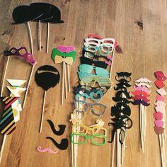 Konuşma balonları Elsa, Diy Crafts, Make Your Own, Homemade, Craft, Diy Artwork, Diy Crafts Home