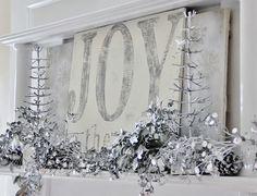 Joy_Sign_Thistlewood