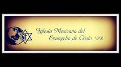 """""""Mi Dios lo puede hacer"""" iglesia mexicana del evangelio de cristo - YouTube"""