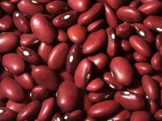 Beans, chickpeas, peas, lentils: Humble foods that may pack a punch for weight loss, Canadian researchers report.