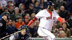 Printable Schedule | Boston Red Sox