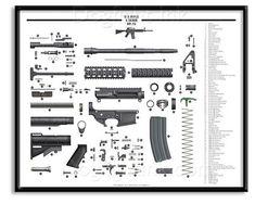 8835fd3f6f7b1d939d5184d0b2e70e35?b=t ar 15 exploded parts diagram ar 15 parts list steve's stuff