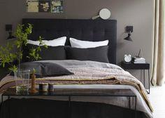 Tête de lit : notre sélection shopping - Marie Claire Maison