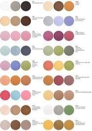 suggested color combinations erin condren 2017 Neutral Color Scheme, Colour Pallete, Colour Schemes, Color Combinations, Color Harmony, Color Balance, Marketing Colors, Color Pairing, Colour Board
