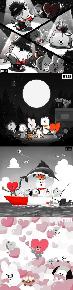 Wallpaper Snoopy, Wallpapers, Fictional Characters, Art, Art Background, Kunst, Wallpaper, Performing Arts, Fantasy Characters
