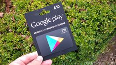 How To Get Google Play Gift Cards: https://www.pinterest.com/pin/502784745883206945/  free google play codes,free google play generator,free google play gift card,free google play gift card codes,free google play gift card codes generator,free google play