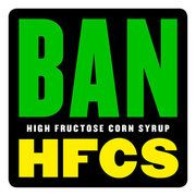 "HFCS is poisen.  Please watch your food labels.  The company is trying to call it ""corn sugar ""now."
