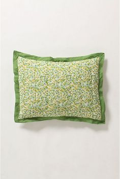 Explore Anthropologie's unique collection of New Arrivals, featuring the season's newest arrivals. Anthropologie Bedding, Winter Outfits, Bed Pillows, Honeycombs, Stripes, Quilts, Wood Grain, Branches, Unique