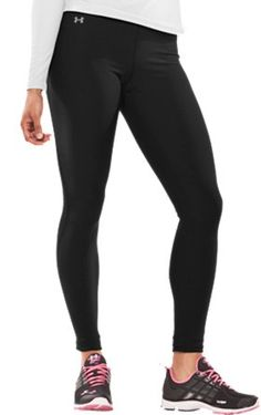 abd36b74a598dc love these running tights. they keep me nice and warm :) Running In Cold