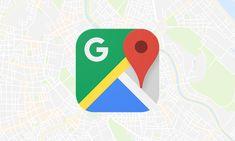 Auch wenn die Grundfunktion von Google Maps, sich von A nach B bringen zu lassen, schon viele Personen kennen dürften, möchten wir Ihnen eine genaue Anleitung dazu nicht vorenthalten.