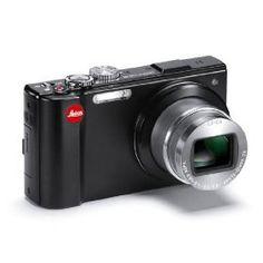 Leica V-LUX 30 Fotocamera digitale 15.1 megapixel