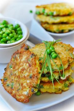 Salmon Burgers, Cooking Recipes, Tasty, Dinner, Healthy, Ethnic Recipes, Food, Dining, Chef Recipes
