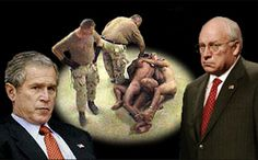 Judge Orders Feds to Release Over 2,000 Photos of Torture and Abuse by U.S. Military in Iraq and Afghanistan