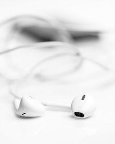 140210 - Sound - Tobias Fischer - Fotograf #apictureaday #enbildomdagen2014