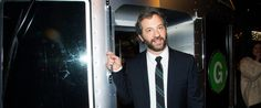 #JuddApatow Explains Why He Keeps #Tweeting About Bill Cosby