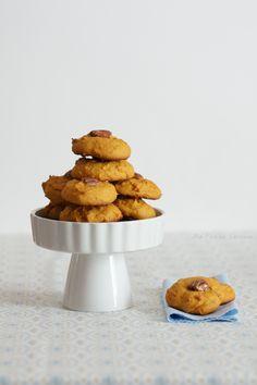 cookies_potimarron_1