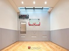 400 West St # TH, New York NY 10014 - Zillow