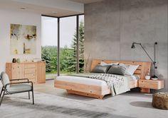 Postel FLABO. Decor, Furniture, Outdoor Decor, Outdoor Bed, Outdoor Furniture, Home Decor, Bed