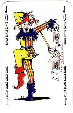 deck royalty posters | joker.jpg (6668 bytes)