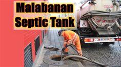 Malabanan Septic Tank  Smart 09494134022; TM 09978399454
