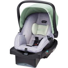 Baby Trend EZ Ride 5 Travel System Stroller And Infant Car . Baby Trend EZ Ride Car Seat Stroller Helix Shop Your . Home Design Ideas Toddler Car Seat, Baby Car Seats, Infant Seat, Baby Transport, The Embrace, Travel System, Motor Car, Babys, New Baby Products