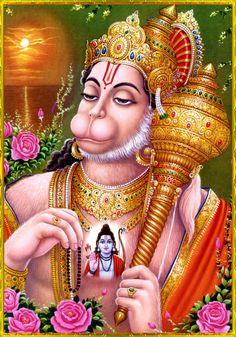 Religious God Good Morning Images Wallpaper For Whatsapp Hanuman Live Wallpaper, Hanuman Ji Wallpapers, Shri Ram Wallpaper, Wallpaper App, Wallpaper Backgrounds, Hanuman Photos, Hanuman Images, Krishna Images, Hanuman Aarti