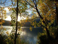 #Amanecer en Terradets siempre es un placer para los sentidos *** Les albades a #Terradets sempre ens premian amb aquestes imatges