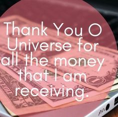 Obtain Wealth Happiness Love and Success - Are You Finding It Difficult Trying To Master The Law Of Attraction?Take this 30 second test and identify exactly what is holding you back from effectively applying the Law of Attraction in your life. Manifestation Law Of Attraction, Law Of Attraction Affirmations, Law Of Attraction Money, Law Of Attraction Quotes, Positive Thoughts, Positive Quotes, Gratitude Quotes, Fitness Motivation, Motivation Quotes