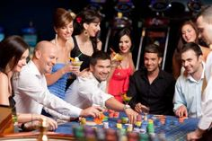 Reviews of the best real money online casinos for players from the United States of America @ http://usaonlinecasinos.eu/