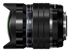 Olympus Expands M.Zuiko Pro Range with Wide Angle and Fisheye Lens for Micro Four Thirds Photography Reviews, Photography Lessons, Flash Photography, Camera Photography, Photography Services, Digital Photography, Travel Photography, Nikon D3100, Sony A6000