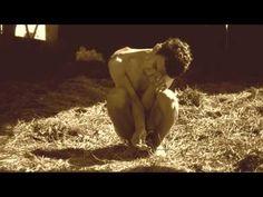 So Far (Ólafur Arnalds Feat. Arnór Dan) Photo-montage - YouTube